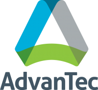 AdvanTec_logo