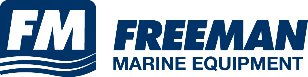Freeman-marine-equipment