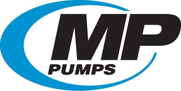 MP-pumps-logo