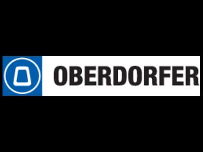 brands-oberdorfer-logo