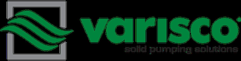 varisco-logo