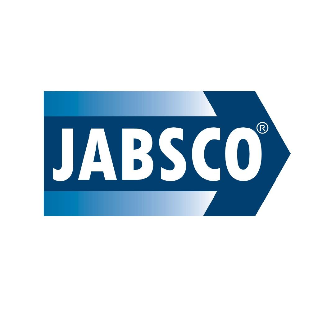 jabsco-logo