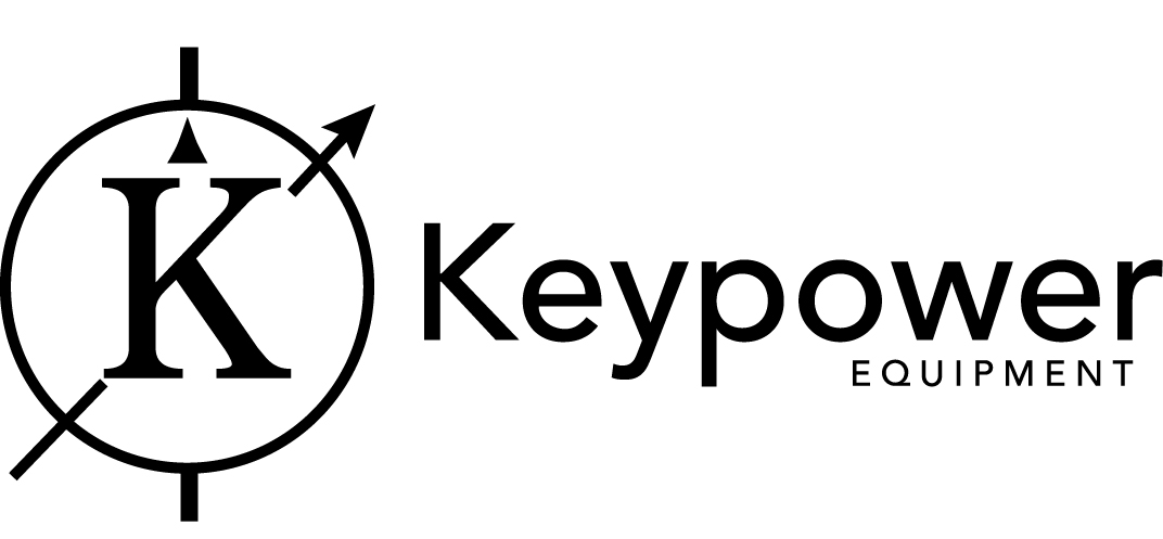 Keypower Logo NO INC May_2017