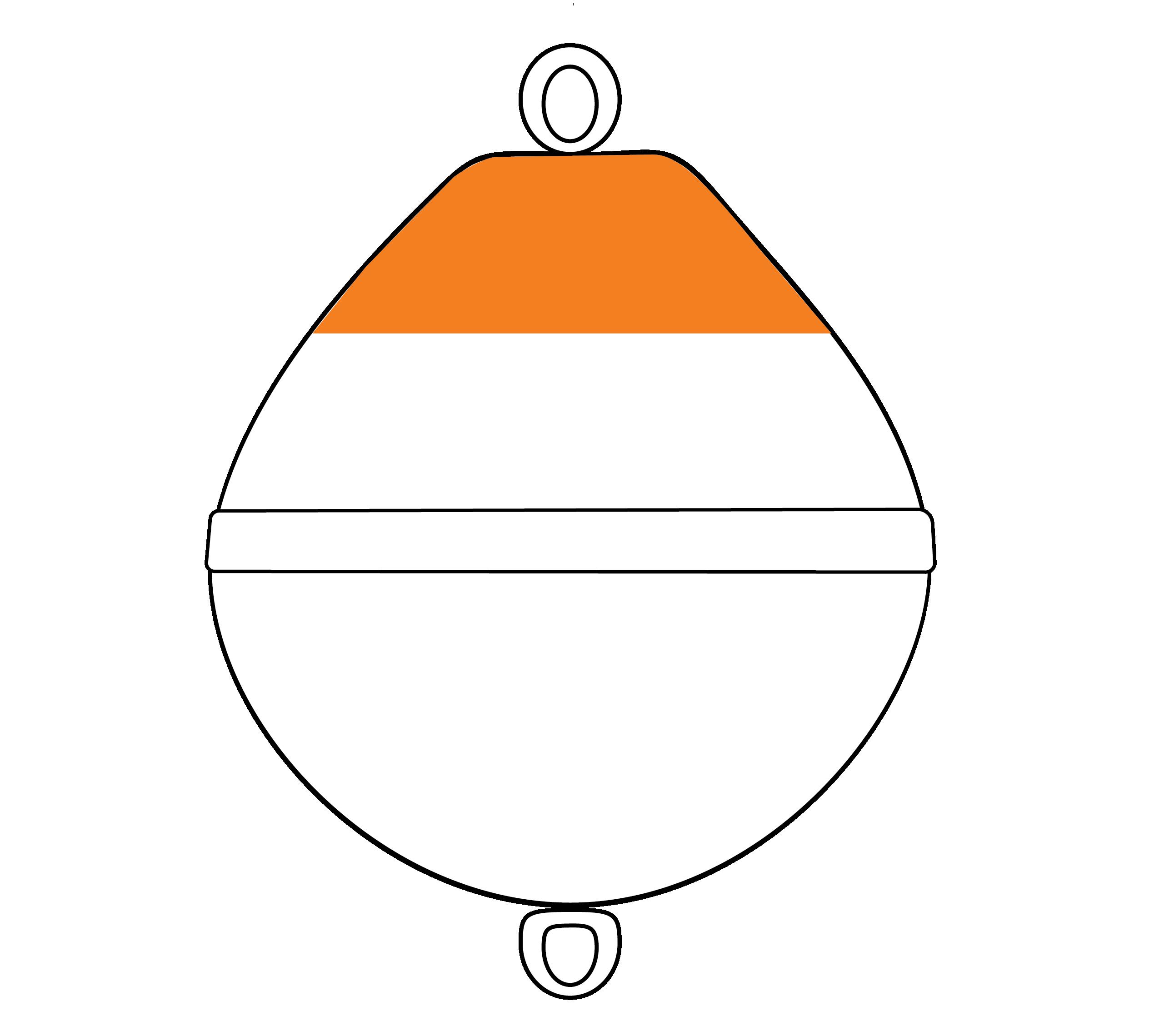 hyd_bouee_amarrage orange
