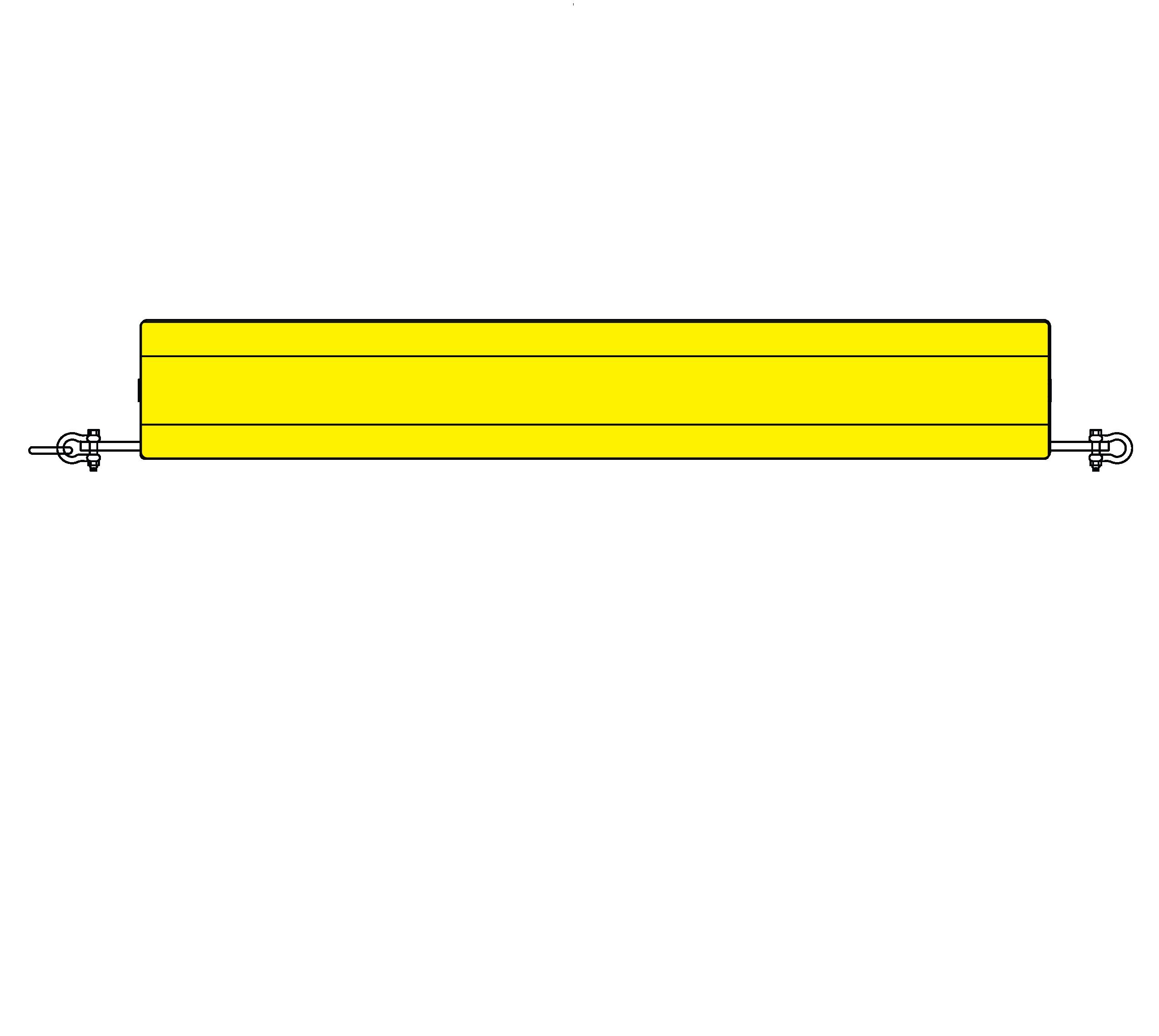 hydraunav_estacade-01-01