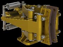 kobelt_frein_hydraulique