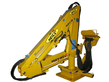 Combined-knuckle-telescopic-boom-cranes.jpg_350x350-1