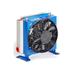 Emmegi-Oil-Coolers-MG-Air