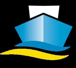 LOGO HYDRAUNAV_ICONE
