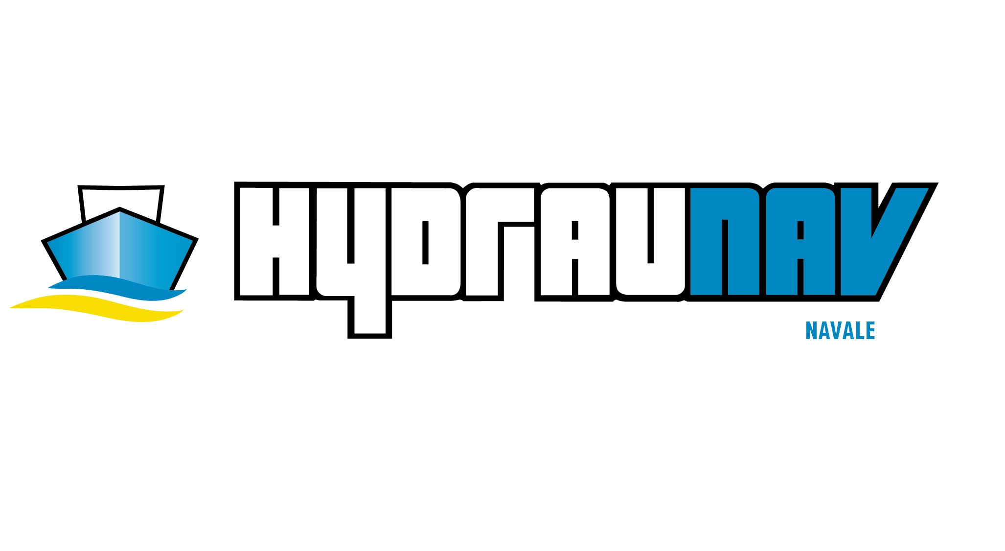 Hydraunav