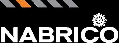 Nabrico_Logo_Header