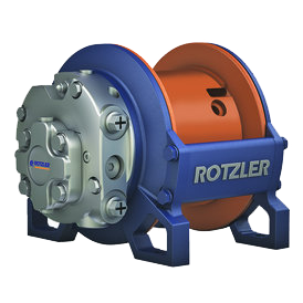 ROTZLER_TI2