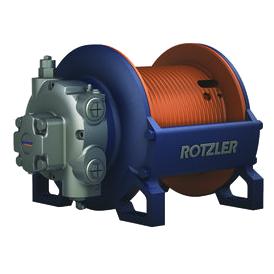 ROTZLER_TI5 copy