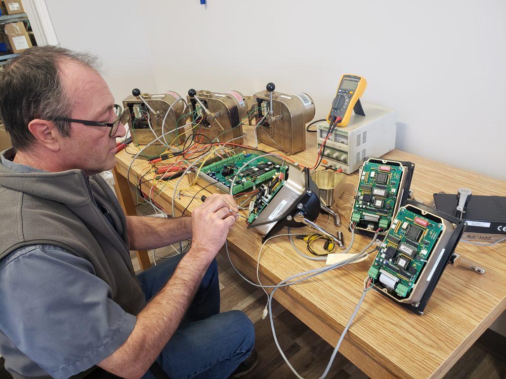 Test - controle moteur (4)