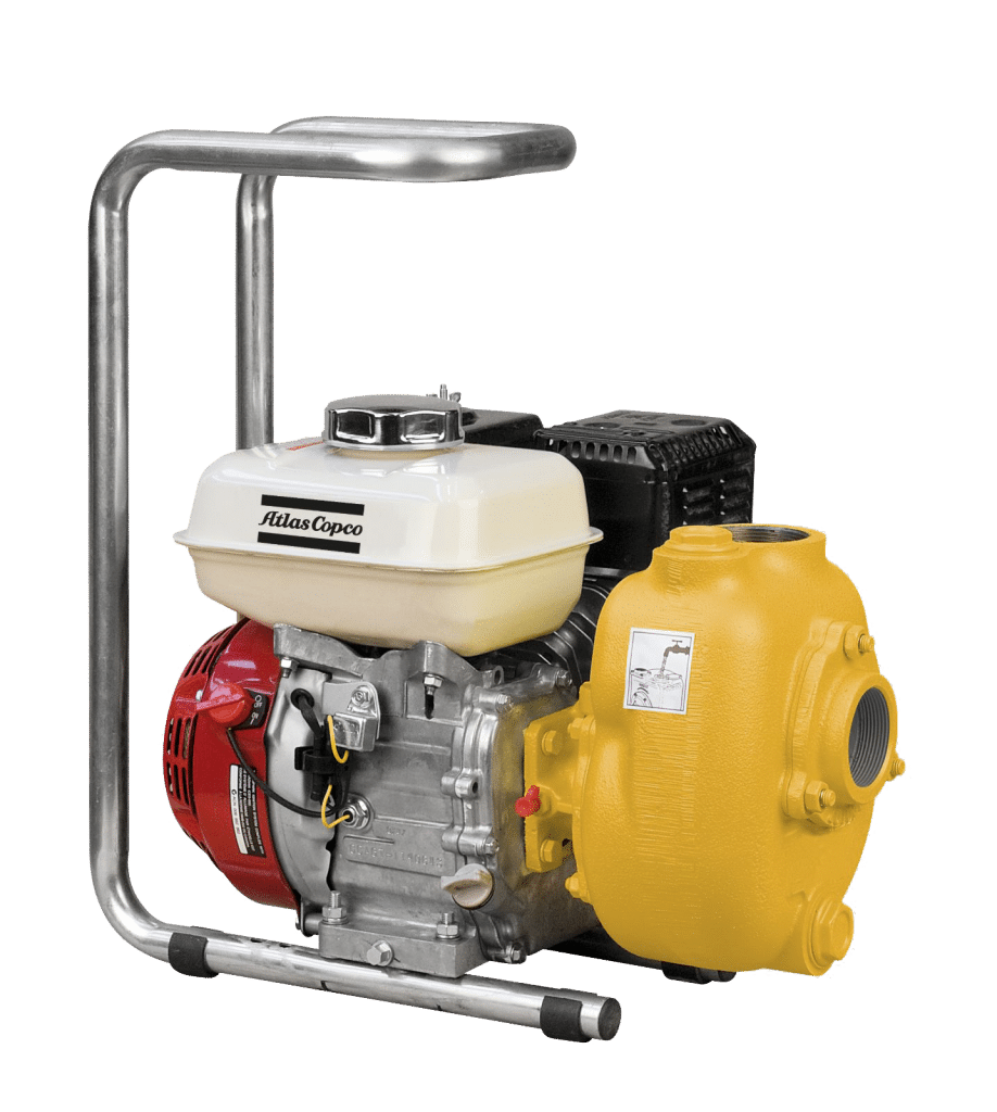JB_2-100_LIFT_small portable pump