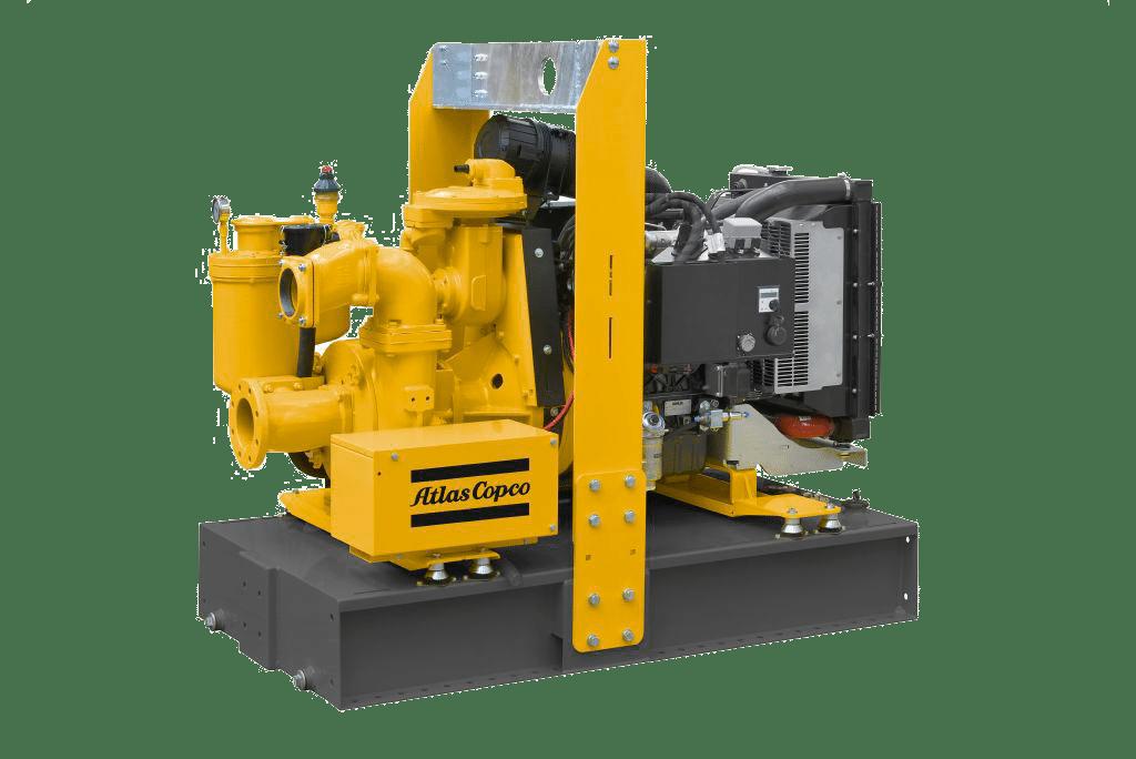 diesel-water-pump-00001