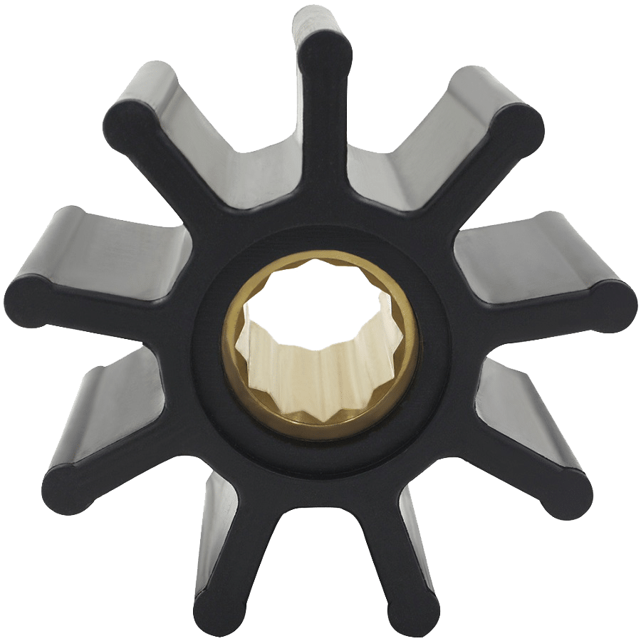 impeller flexible (2)