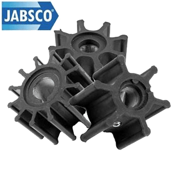 impeller flexible