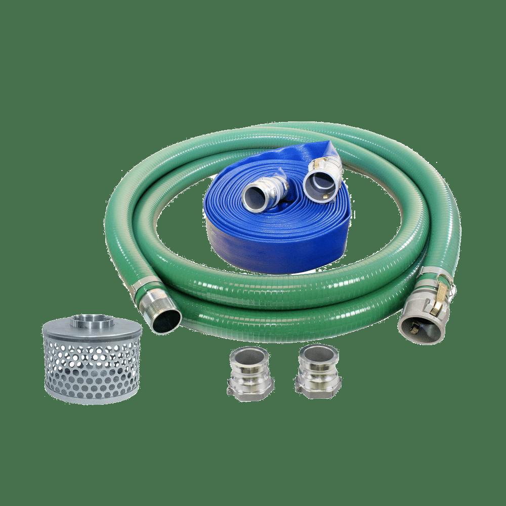 lifan-pump-hoses-st2hk-2000-qc-64_1000