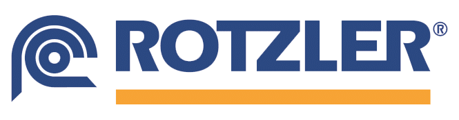 Rotzler Logo copy